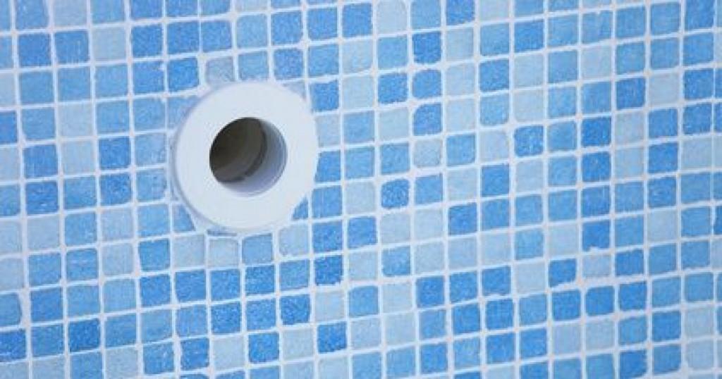 joint-epoxy-piscine