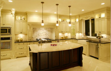 Plomberie de cuisine | Plomberie Nice