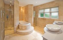 Plomberie de salle de bain | Plomberie Nice
